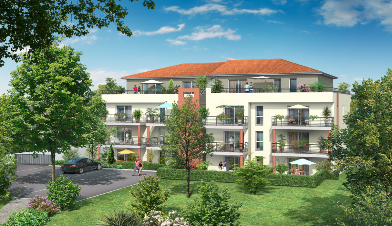 Vente vente tassin la demi lune appartement t4 110 m2 for Prix du m2 habitable